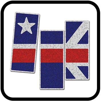 Big Multimedia-English logo