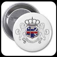 Multimedia-Coat of Arms badge