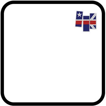 Little Multimedia-English logo