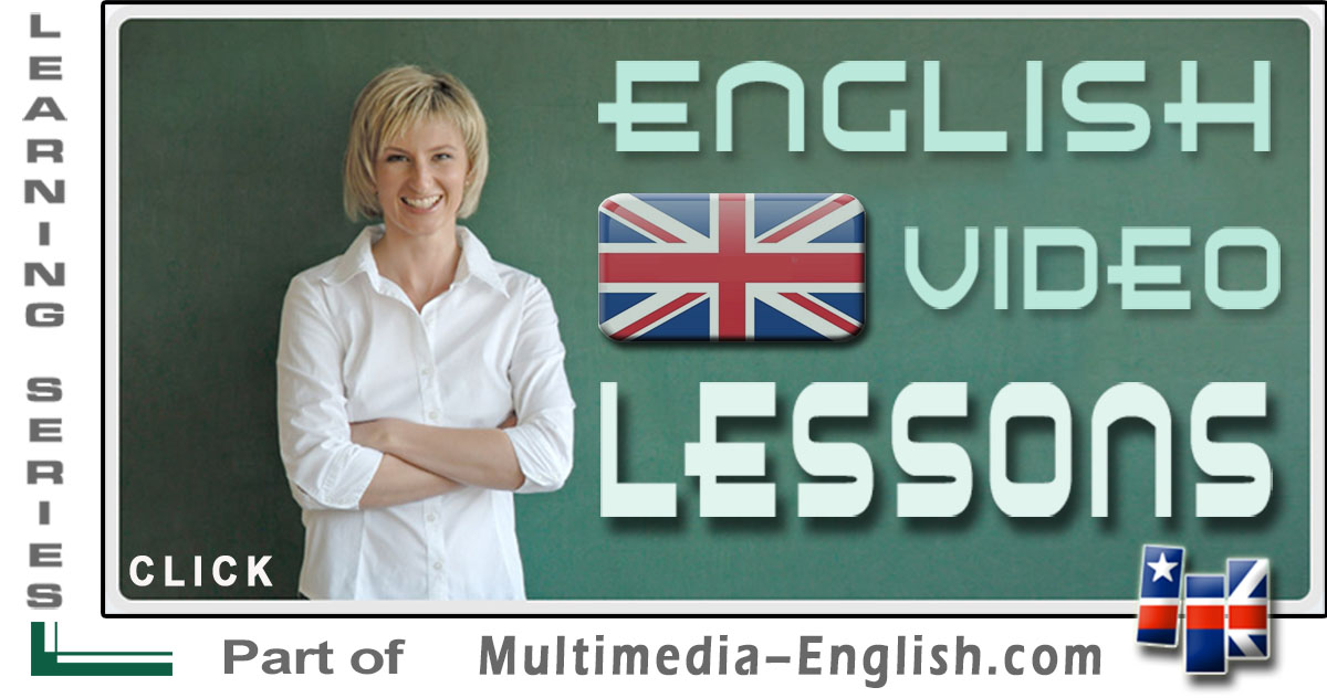 spoken english lessons Speak english with confidence learn the easy way to improve english conversation with our online english courses discover why our students love lingoloop.