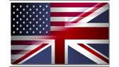 UK vs US English