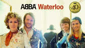 Waterloo (Abba)