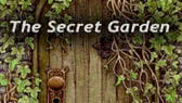 The Secret Garden - 1993 (full movie)