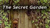 The Secret Garden - 1993 (full movie)