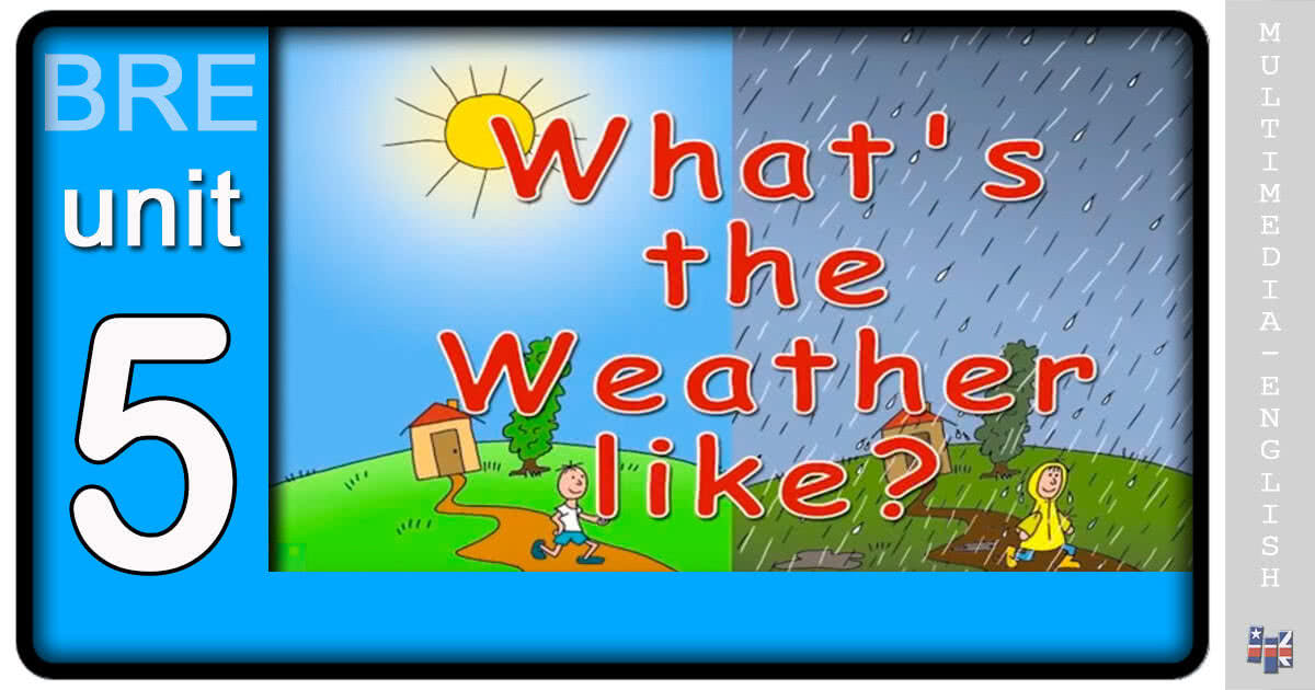 what u0026 39 s the weather like   wattsenglish   u2013 multimedia