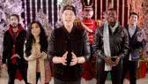 Angels We Have Heard On High  (Pentatonix)