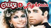 Greased Lightning (John Travolta)