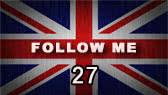 Beginner 27 - Whose is it? (Follow Me)