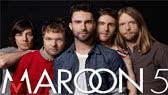 Sugar (Maroon 5)