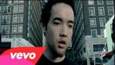 The Reason (Hoobastank)