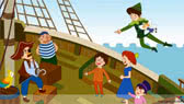 English Short Stories For Kids (English Kids TV)