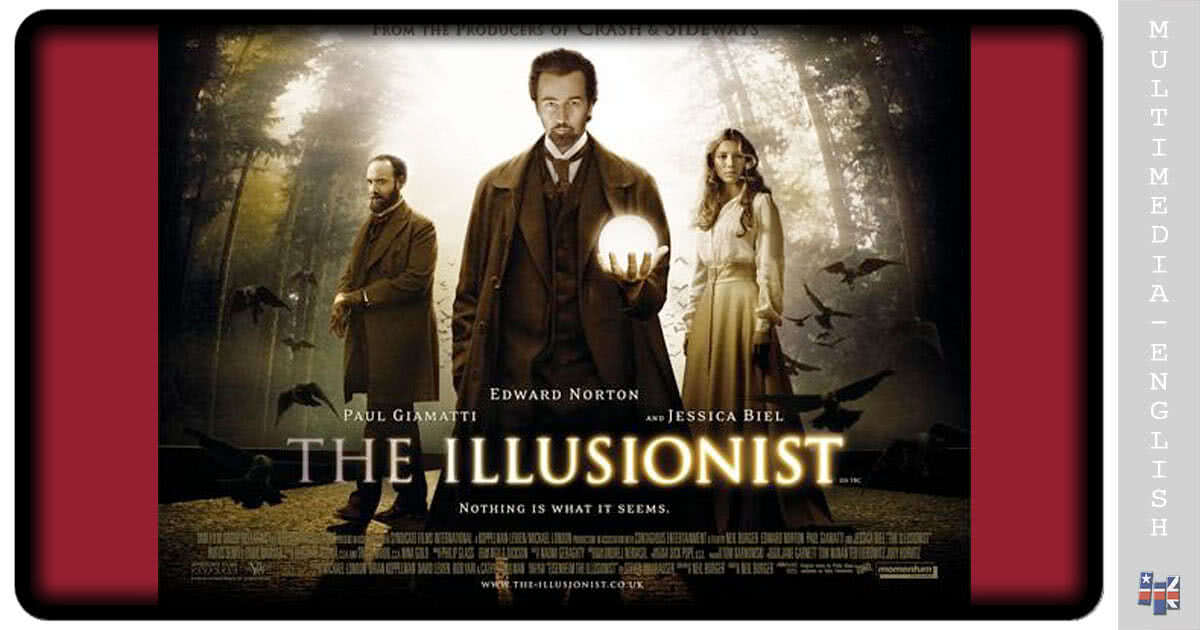 the illusionist movie download 300mb