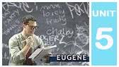 5-E)  Frequency adverbs