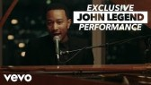 All Of Me (John Legend)