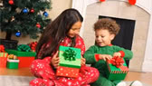 Christmas: American traditions and its real meaning (JN BJ)
