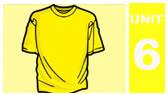 6-O)  Clothes