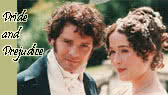 Mr Darcy's Second Proposal (Pride and Prejudice)