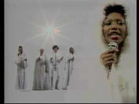 Mary's boy child (Oh my Lord) (Boney M) –Multimedia-English videos