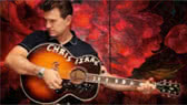 Wicked Game (Chris Isaak)