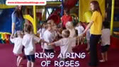 Ring a Ring o' Roses (musicfactorymusic)