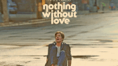 Nothing Without Love (Nate Ruess)