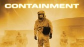 Containment - Full Movie (full movie)