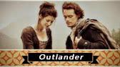 Skye Boat Song (Outlander's series) (Raya Yarbrough)