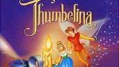 Thumbelina (Walt Disney)