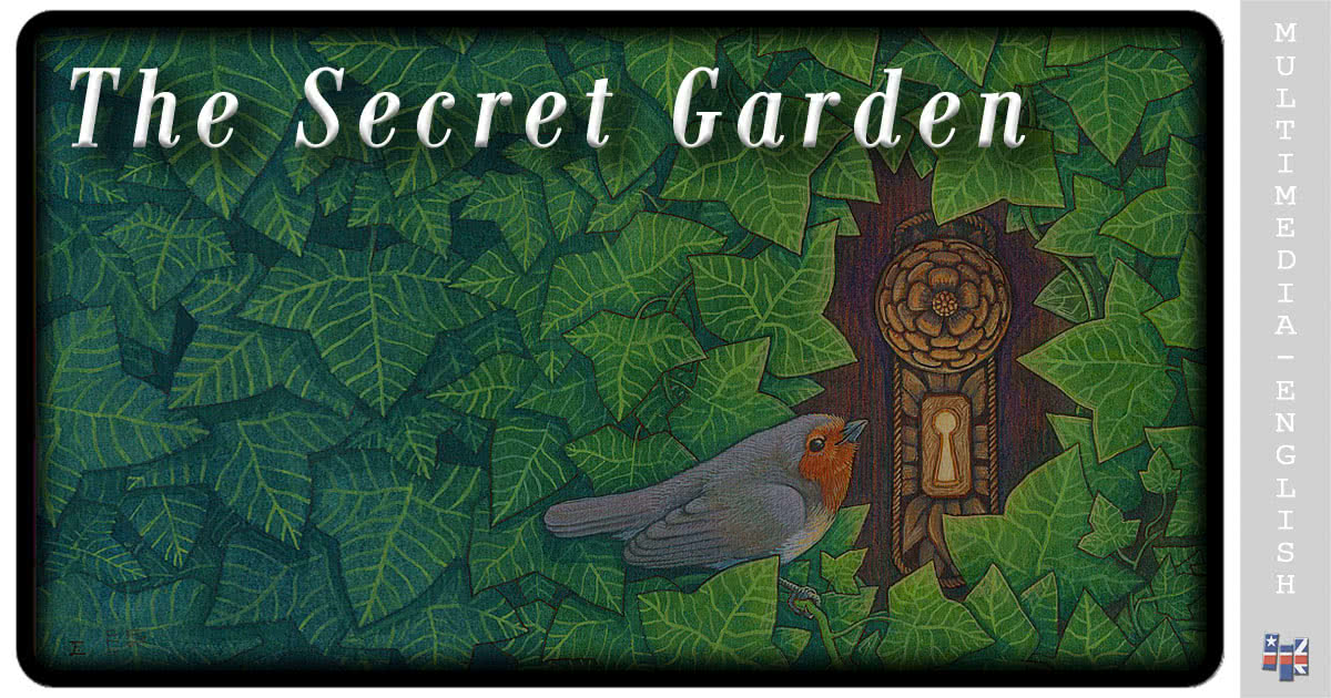 The Secret Garden Megashare Garden Ftempo
