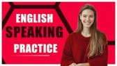 English Speaking Practice - English Conversation For Daily Use - Questions and Answers (Learn English - FukEn)