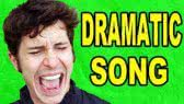 Dramatic Song (Toby Turner)