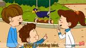English Conversation Dialogues For Kids (English 4 Kids)