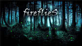 Fireflies - a cappella cover