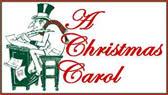 A Christmas carol (Misterduncan)