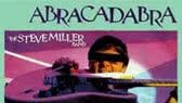 Abracadabra (Steve Miller)