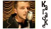 All the right moves -karaoke (OneRepublic)