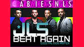 Beat again (JLS)