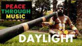 Daylight (Playing For Change)
