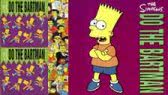 Do the Bartman (The Simpsons)