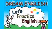 Feelings (Dream English Kids)