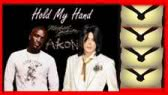 Hold My Hand  (Michael Jackson & Akon)