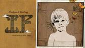 If -poem-   (Rudyard Kipling)