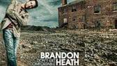I'm not who I was (Brandon Heath)