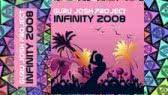 Infinity (Guru Josh Project)