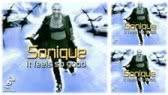 It feels so good (Sonique)