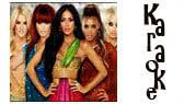 Jai Ho -karaoke (Pussycat Dolls)