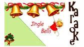 Jingle Bells -karaoke (traditional)