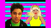 Kid Gaga (Ray William Johnson) (RayWilliamJohnson)
