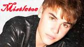 Mistletoe (Justin Bieber)