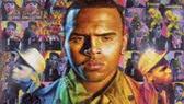 Next 2 You (Chris Brown + Justin Bieber)
